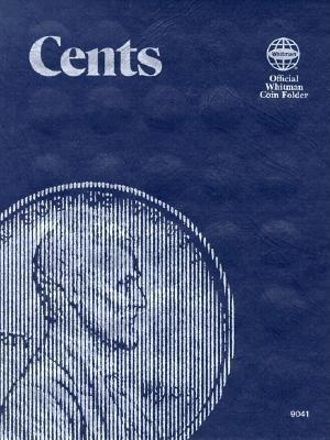 Cents Plain